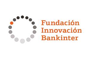 fundacion-bankiner